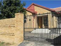 3 Bedroom 1 Bathroom House for Sale for sale in Ivory Park