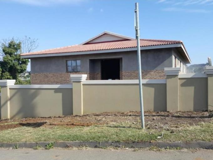 3 Bedroom Apartment for Sale For Sale in Malvern - DBN - MR214369