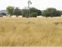Farm for Sale for sale in Bloemfontein