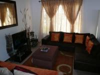 Lounges - 13 square meters of property in Celtisdal