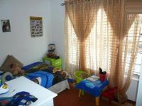 Bed Room 2 - 9 square meters of property in Celtisdal