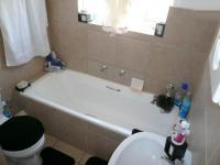 Bathroom 1 - 2 square meters of property in Celtisdal