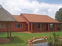 5 Bedroom 2 Bathroom House for Sale for sale in Randfontein