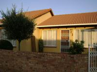 of property in Ormonde