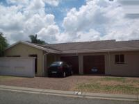 5 Bedroom 4 Bathroom House for Sale for sale in Benoni