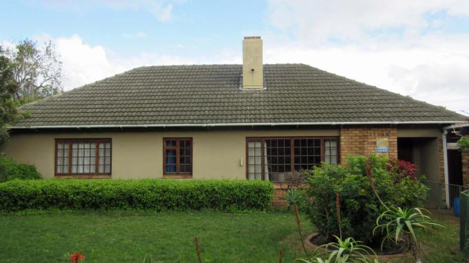 Houses For Sale in Capetown - Southern Suburbs - MyRoof co za