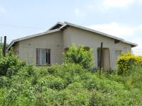 3 Bedroom 1 Bathroom in Edendale-KZN