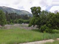 Land for Sale for sale in Waterval Boven
