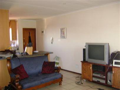2 Bedroom Cluster to Rent in Meyersdal - Property to rent - MR21496