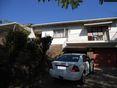 3 Bedroom House for Sale For Sale in Umkomaas - Private Sale - MR21503