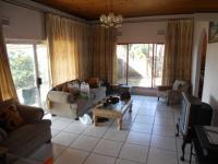 of property in Umkomaas