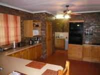 Kitchen - 31 square meters of property in Montana