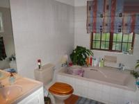 Bathroom 1 - 7 square meters of property in Montana