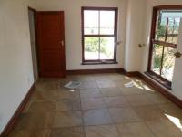 Bed Room 3 - 20 square meters of property in Waterkloof Ridge