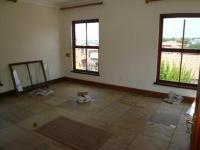 Main Bedroom - 26 square meters of property in Waterkloof Ridge