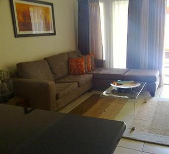 2 Bedroom Apartment To Rent in Krugersdorp - Private Rental - MR21531