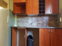 Kitchen - 12 square meters of property in Hennopspark
