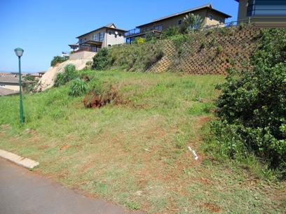 Standard Bank Repossessed Land For Sale in Ballito - MR21532