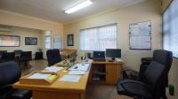 Study - 110 square meters of property in Emalahleni (Witbank)