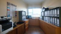 Store Room - 67 square meters of property in Emalahleni (Witbank)