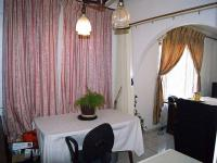 Dining Room - 10 square meters of property in Shallcross