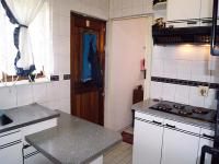 Kitchen - 11 square meters of property in Shallcross