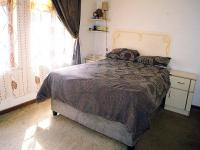 Main Bedroom - 15 square meters of property in Shallcross