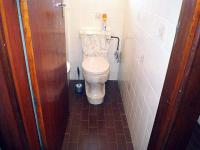 Main Bathroom - 7 square meters of property in Shallcross