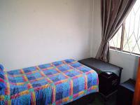 Bed Room 2 - 9 square meters of property in Shallcross