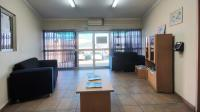 Spaces - 685 square meters of property in Emalahleni (Witbank)