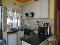 Kitchen of property in Hagley