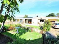 3 Bedroom 2 Bathroom House for Sale for sale in Milnerton