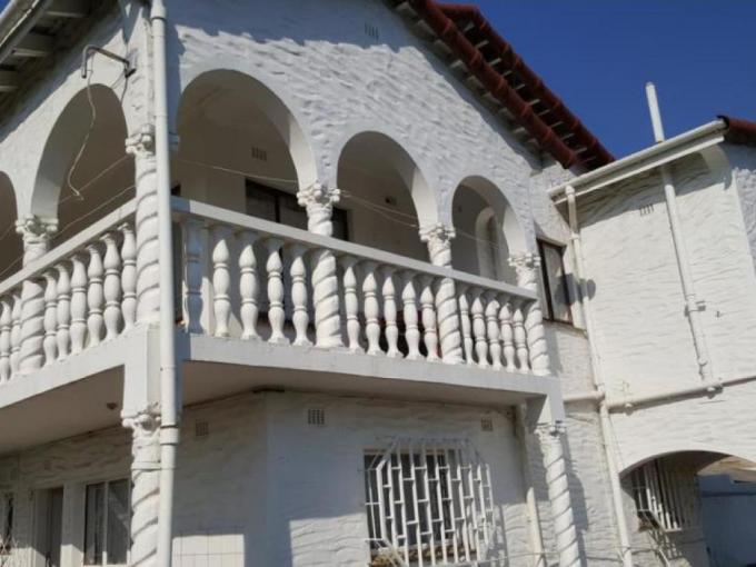 3 Bedroom House for Sale For Sale in Kharwastan - MR216064