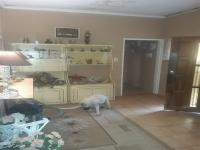 Dining Room - 14 square meters of property in Nelsonia AH