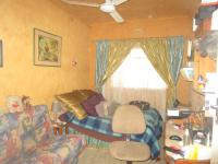 Bed Room 1 - 12 square meters of property in Nelsonia AH