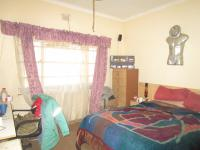 Main Bedroom - 44 square meters of property in Nelsonia AH