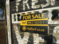 Sales Board of property in Nelsonia AH