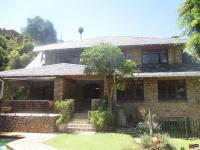 7 Bedroom 5 Bathroom House for Sale for sale in Bedfordview