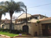 4 Bedroom 4 Bathroom House for Sale for sale in Bedfordview