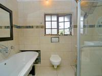 Bathroom 1 of property in Randpark Ridge
