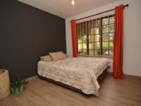 Bed Room 2 of property in Randpark Ridge