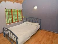 Bed Room 3 of property in Randpark Ridge