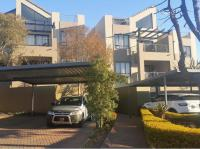 2 Bedroom 1 Bathroom Flat/Apartment to Rent for sale in Sunninghill