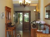 3 Bedroom 2 Bathroom House for Sale for sale in Menlo Park