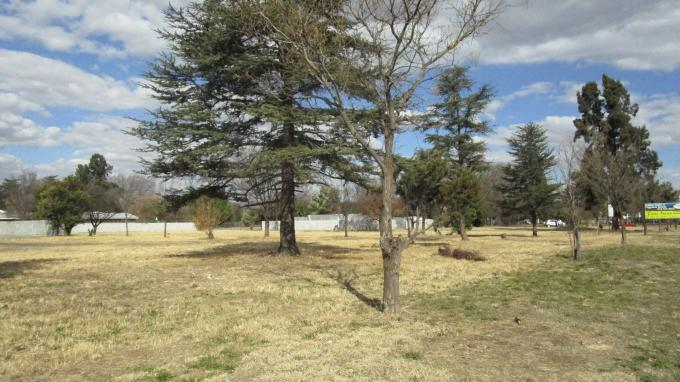 Land for Sale For Sale in Three Rivers - Private Sale - MR218142