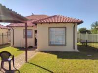 2 Bedroom 1 Bathroom House for Sale for sale in Karenpark