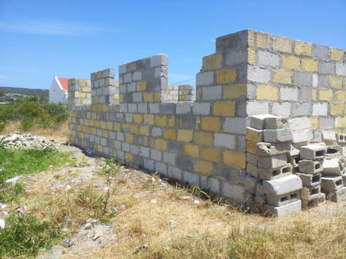Property For Sale Between Hermanus And Stanford