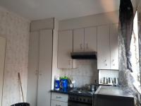 Kitchen - 7 square meters of property in Ennerdale