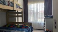 Bed Room 2 - 10 square meters of property in Ennerdale