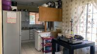 Dining Room - 8 square meters of property in Ennerdale